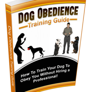 Dog-Obedience-Training-Guide
